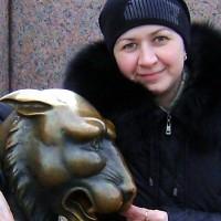 НатальяГовор