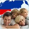 """Проект """"Сохраним семью - сбережём Россию"""""""