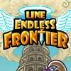Endless frontier - Бесконечная Граница