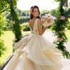 Свадебный салон White Dream