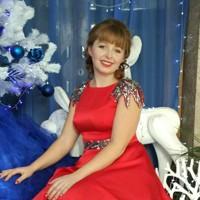 АлексашкаШиятова-Клёпова