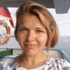 Svetlana Prokhorova