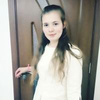 KristinaBabenco