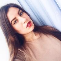 НаталияНеклюдова