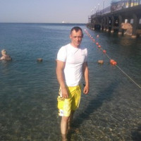 ОлегМитин