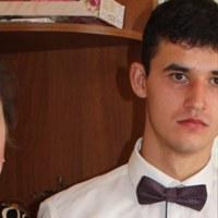 ЕвгенийРожченко