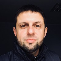 АндрейБазяк