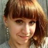 Elena Polukchi