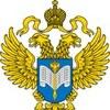 Красноярскстат