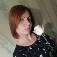 АннаКошелева