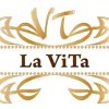 Салон красоты & SPA © La ViTa