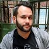 Alexey Kobylyansky