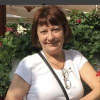 ЛюдмилаГригорьева