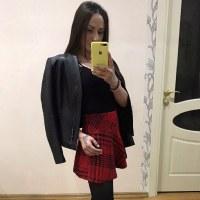 СофьяЯрославлева