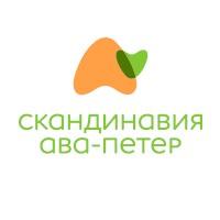 ΑнастасияΑлексеева