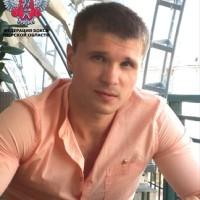 ВладимирСергеевич