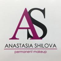 АнастасияШилова