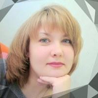 ИринаАлександрова