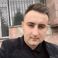 RobertSemenov