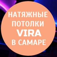 СергейХомов