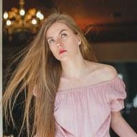 КатеринаКостенко