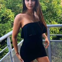 ЕкатеринаШишкина