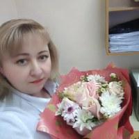 МарияАбашева