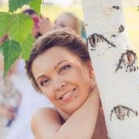 ЮлияЧеснокова