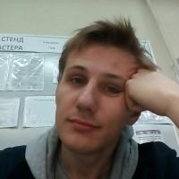 ВладиславЕрёмин