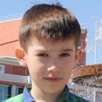 ВладиславДвоеглазов