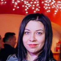 МаринаКапкова