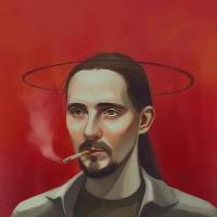 КонстантинДобровольский