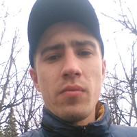 ВладимирЦилибин