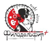АльбинаРомановна