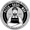 Доставка суши и роллов в Красноярске - ЯпонаХата