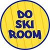 DoSkiRoom Купить бу сноуборд горные лыжи СПб РФ