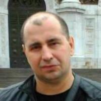 РоманИванов