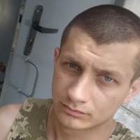 ДмитрийШульга