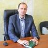 Yury Guzenok