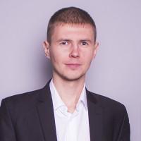 АлексейМацепуло
