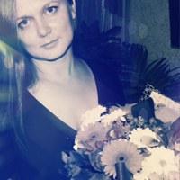 АнастасияЖигачева