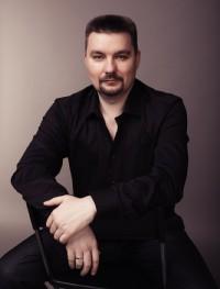 Дмитрий Аверкиев,