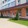 Gantsevichskaya-Tsentralnaya-Rayonna Biblioteka-Im-V-Proskurova