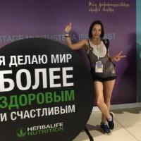 ЕкатеринаЛолетина