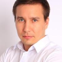ВадимБадмаев