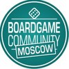 BGC Moscow