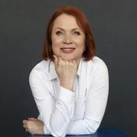 СветланаСерякова