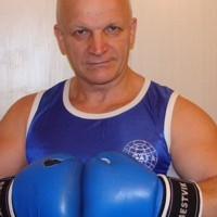 АлексейДанилов