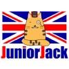 Junior Jack – конкурс по английскому языку