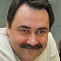 АлександрГаврин